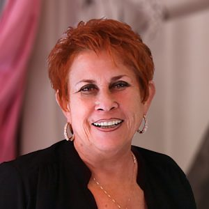 Gerda Jansen
