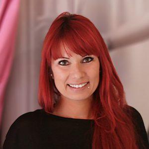 Tessa Jansen